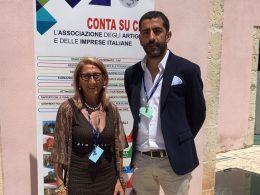 CNA di Ragusa insoddisfatta per il piano di aiuti alle imprese del Comune di Ragusa che esclude del tutto le attività artigianali