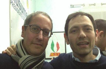 Sulla questione nuovo ospedale, l'avv. Alessandro Sittinieri, di #diventeràBellissina, puntualizza i termini della questione