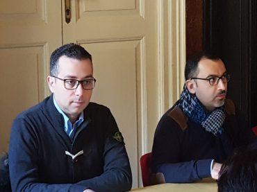 Vittoria: gli amministratori La Rosa e Barrano impegnati per contrada Bonincontro