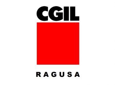 Sicurezza sul lavoro: la CGIL chiede la costituzione di un tavolo permanente