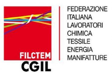 La FILCTEM CGIL Ragusa si interroga sulla crisi del comparto energetico