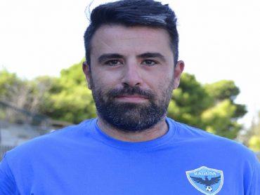 Ragusa Calcio in finale di Coppa Italia