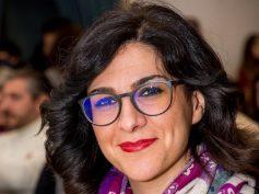 L'on.le Marialucia Lorefice porta all'attenzione il bando europeo per il Wifi gratuito negli spazi pubblici cittadini