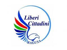 """""""Libertà, cittadinanza, lavoro: quale futuro?"""", un incontro promosso da 'Liberi Cittadini'"""