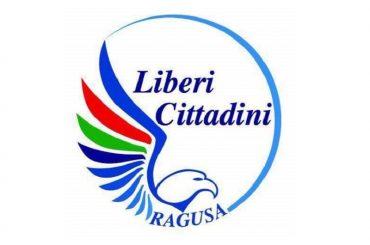 """Liberi Cittadini: """"Rispetto rigoroso e indefettibile per gli standard previsti dalla Balduzzi, lo intima il TAR"""""""