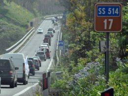 Ragusa – Catania: c'è il rischio di perdere parte dei finanziamenti pubblici