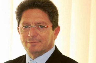 ANCE Sicilia sollecita il governo regionale ad unirsi alla protesta contro Palazzo Chigi