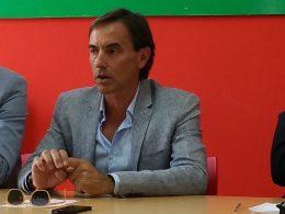 La segreteria cittadina del PD chiede chiarimenti sulla gestione delle 'linee blu'