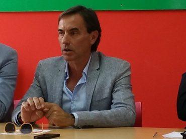 Il Segretario del Partito Democratico evidenzia all'amministrazione le decisioni della Conferenza Stato Città
