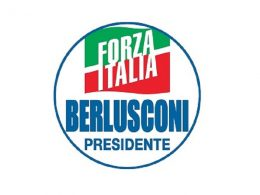 Toh ! Forza Italia esiste a Ragusa e organizza appuntamenti elettorali
