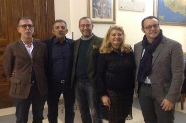 Un'altra candidatura si aggiunge per la sindacatura di Ragusa