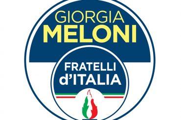 Fratelli d'Italia apre la campagna elettorale per la coalizione di centrodestra