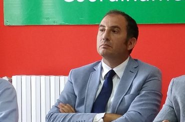 Immediato intervento dell'on.le Dipasquale che incontrerà Gentiloni per la Ragusa-Catania