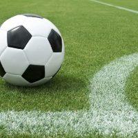 Disposte misure di sicurezza urbana per le partite di calcio