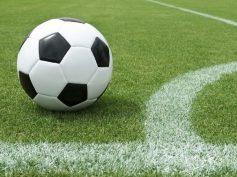 Momento nero per il calcio a Ragusa