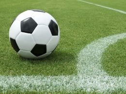 Ordinanza sindacale per la partita di calcio Ragusa-Modica