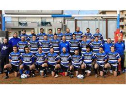 Non disputata Ragusa Rugby vs Santa Maria Capua Vetere, sconfitta a L'Aquila l'Under 16