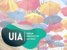 Il Comune partecipa al bando europeo Urban Innovative Actions