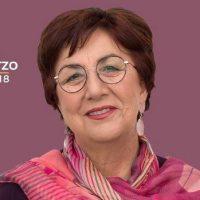 Schermaglie fra le primedonne della politica ragusana, per le nefandezze dei governi italiani