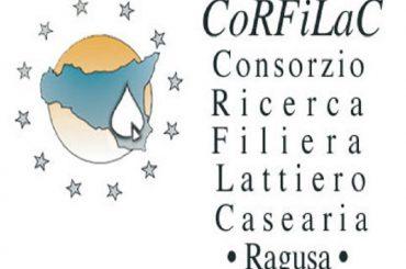 Modificato lo Statuto del Corfilac