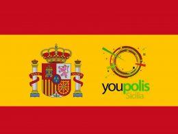 """Le Idee di Youpolis """"atterrano"""" in Spagna!"""