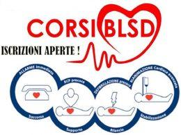 Ripartono i corsi di BLSD e BLSD pediatrico all'ASP di Ragusa