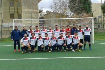 Campionato di terza categoria: ASD Mazzarelli-Game Sport 2-1.