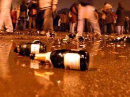 Emesse le ordinanze sindacali per le misure di sicurezza urbana per la stagione estiva e per le manifestazioni pubbliche