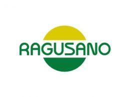 """Ragusano DOP: corsi per """"casari"""" e per """"addetti al banco""""."""