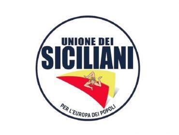 Unione dei Siciliani, Piscitello Coordinatore, Armao Presidente Onorario