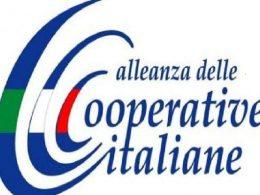 Alleanza delle Cooperative Italiane incontrerà i candidati a sindaco di Ragusa