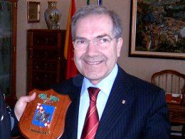 Il Movimento Civico Ibleo di Franco Antoci sosterrà la candidatura di Peppe Cassì a sindaco di Ragusa