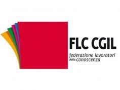 Convegno e seminario FLC CGIL per i candidati RSU
