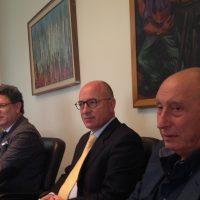 Emergenza Morbillo: emanato il piano attuativo vaccinazioni dell'ASP di Ragusa