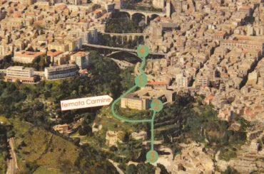 Metropolitana di superficie: sogno o utopia