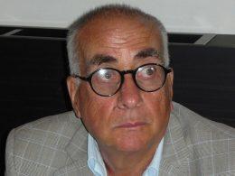 """Il Consorzio Olio Dop Monti Iblei al """"SOL&AGRIFOOD"""" di Verona"""