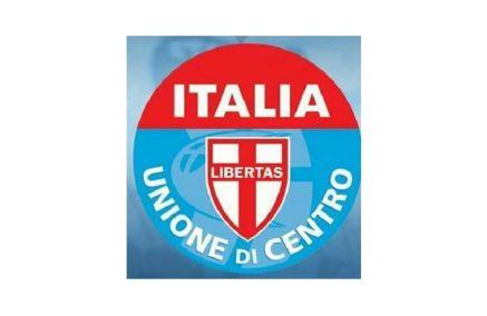 L'UDC, a Ragusa, sostiene il candidato sindaco Tumino