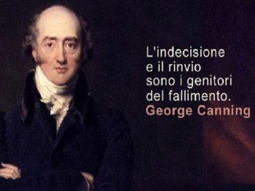 L'indecisione e i veti incrociati di Forza Italia rischiano di essere fatali per il partito e per la coalizione