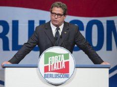 Non c'è pace in Forza Italia, a Ragusa, arriva Gianfranco Miccichè per tentare di vederci chiaro nelle alleanze