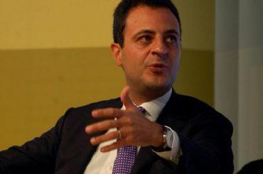 On. Nino Minardo: Istituire le zone franche nei comuni della provincia di Ragusa
