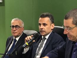 L'olio extravergine di oliva DOP Monti Iblei protagonista al SOL di Verona