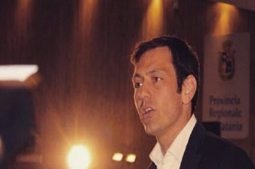L'assessore Razza vuole presenziare all'inaugurazione del Pronto Soccorso del Maggiore di Modica, anche in tempo di campagna elettorale