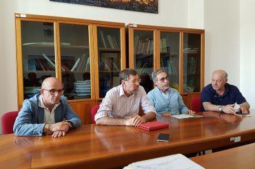 'Giornata nazionale delle Pro Loco', a Ragusa in collaborazione con la Soprintendenza ai Beni Culturali e con Legambiente