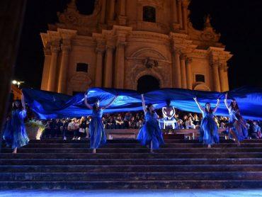 """Quarta edizione di """"3DRAMMI3"""", il festival ibleo della tragedia greca, dedicato alle donne"""