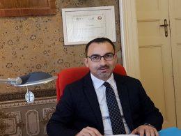I programmi del gruppo consiliare di Forza Italia a Vittoria