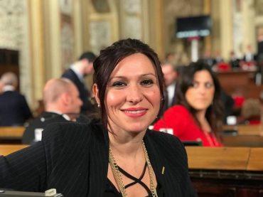Secondo comunicato 'strano' dell'on. le Stefania Campo, questa volta sui fondi FSC destinati alla provincia