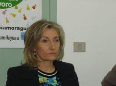 Il centro antiviolenza di Ragusa all'attenzione dell'avv. Marcella Scrofani