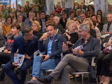 Con Ciccio Barone il turismo dei fatti e delle strategie concrete, con risultati immediati