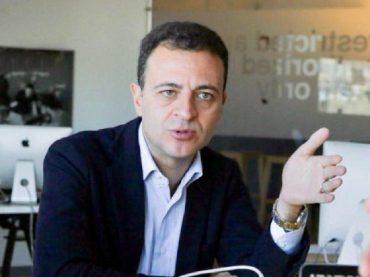 Nino Minardo : deroga per il divieto di movimentazione dei bovini