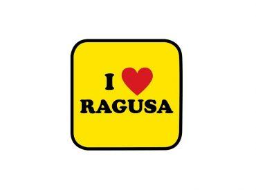 È nato, a Ibla, I Love Ragusa